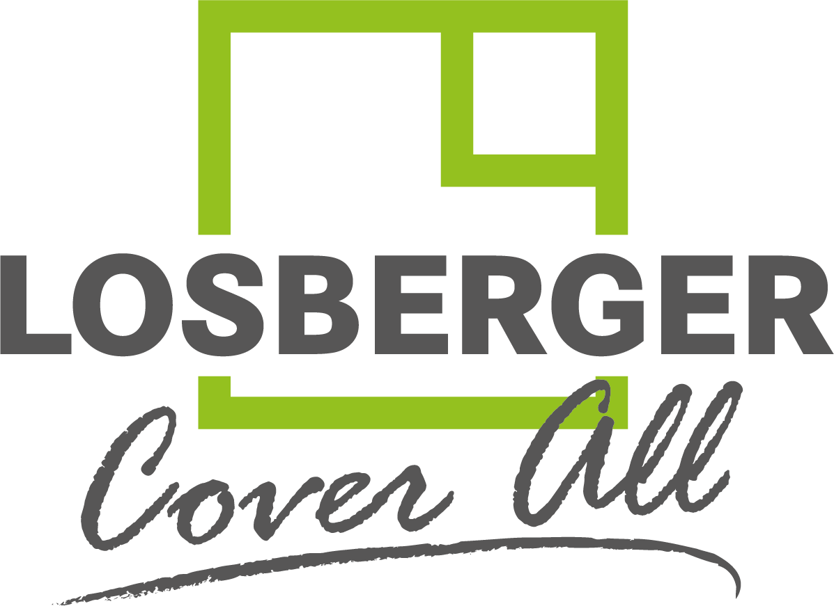 Losberger Cover All